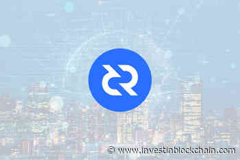 Can Decred (DCR) Break Above the Short-Term Established Trading Range and Head Towards the $30... - Invest In Blockchain