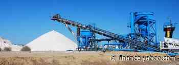 Chibougamau Independent Mines (CVE:CBG) Shareholders Have Enjoyed An Impressive 180% Share Price Gain - Yahoo Finance