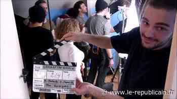 Essonne : le foyer Le Phare fait son cinéma à Mennecy - Le Républicain de l'Essonne