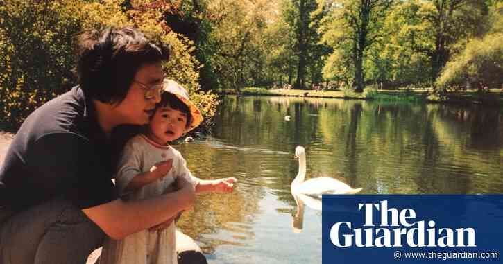 Gui Minhai's daughter says China 'buried' his sentence amid coronavirus outbreak