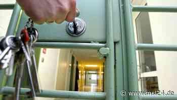 Emsdetten: Haus explodiert! Mann wegen versuchten Mordes angeklagt | Steinfurt - msl24.de