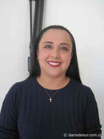 Instalaron las sesiones ordinarias en Sandoná - Diario del Sur