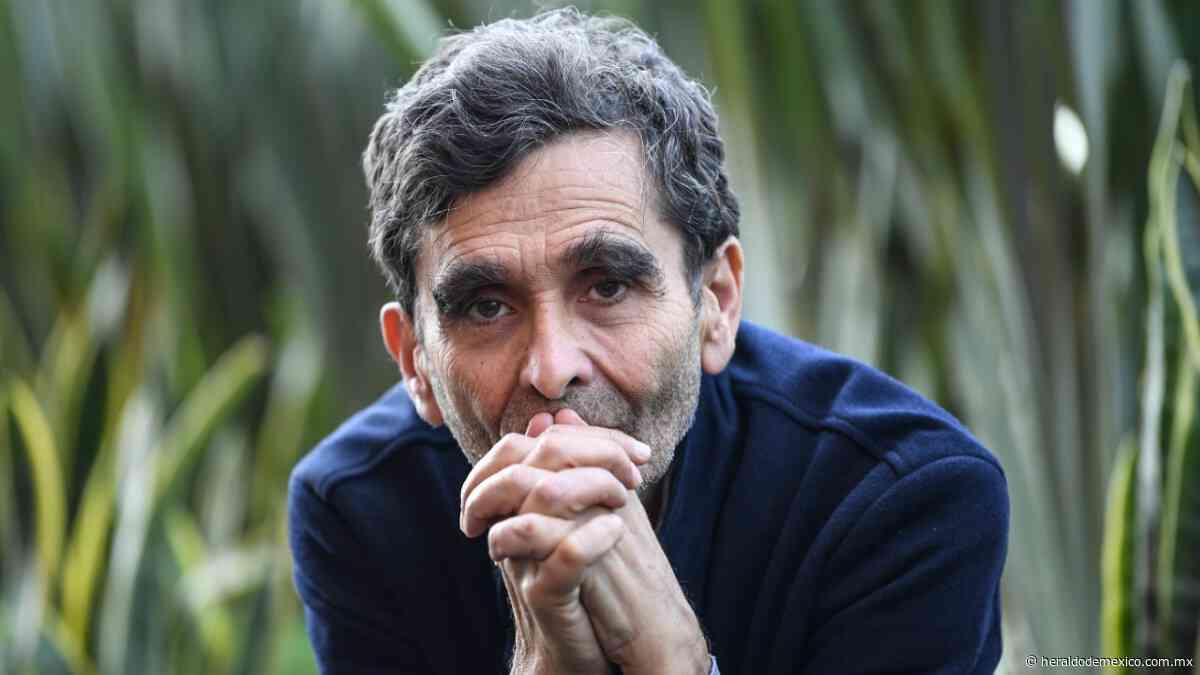 Juan Griego, un eterno debate con la realidad - El Heraldo de México