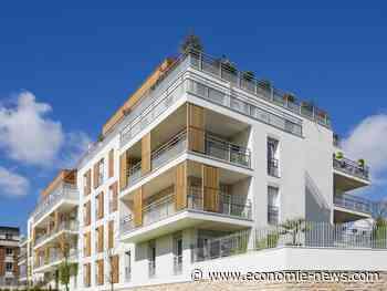 Comment bien choisir son programme immobilier neuf sur Livry-Gargan ? - Economie News - Economie News
