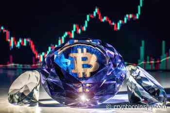 Bitcoin Diamond (BCD) Makes 67% Gains Amongst Altcoin Spike - Cryptocoin Spy