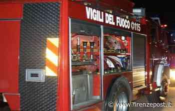 Montelupo Fiorentino: incendia l'auto dell'ex fidanzata. Scoperto e denunciato - Firenze Post