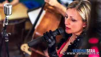 """Estate """"O Live"""" a Cavaion Veronese con il concerto del Sabrina Gagliano Latin 4tet - Verona Sera"""