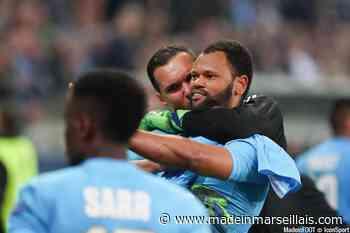 Anciens - Rolando va se relancer à Braga