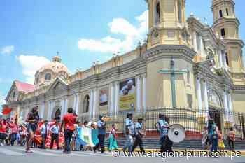 Cementos Pacasmayo participará en Carnaval de Sechura - El Regional