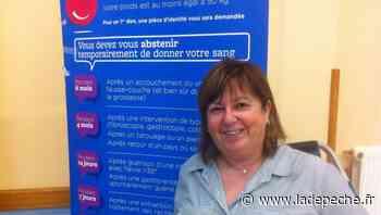 Launaguet. Don du sang : trois jours de collecte à la salle des fêtes - LaDepeche.fr