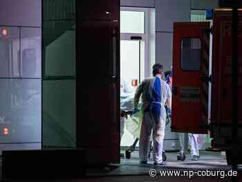 Coronavirus-Ausbruch versetzt auch Deutschland in Krisenmodus