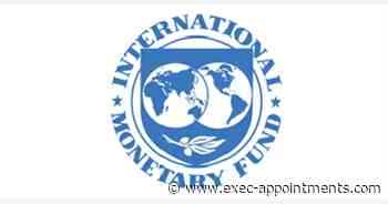 International Monetary Fund (IMF): Counsel/Senior Counsel