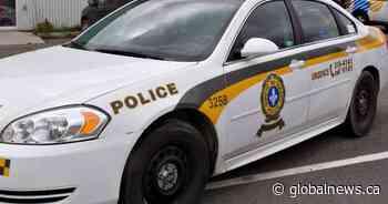 SQ investigating death of teen girl in Laurentians