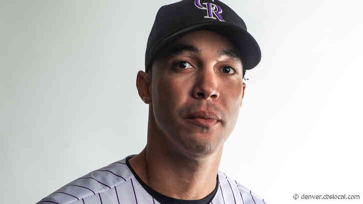 Ubaldo Jimenez, Making Comeback Attempt With Colorado Rockies, Solid In Short Outing