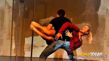 "NOZ Performing Company presenta ""Parlavano di me"""