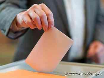 Interaktive Probestimmzettel: Hier kann man Wählen üben