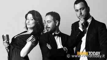 Jazz Do It: Trio Borghese live al Crash Roma