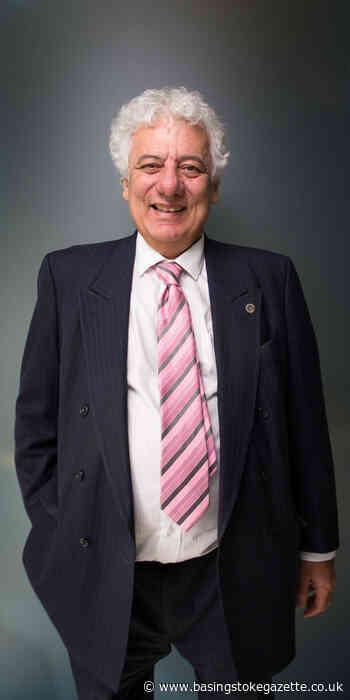 'I'm not the baddie': Owner of Camrose speaks out - Basingstoke Gazette