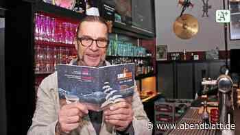 Kultur pur: Suedlese lockt zum Literaturfestival