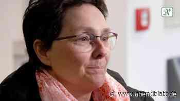 Tarife: Heinold will unbefristeten Streik am Uniklinikum verhindern