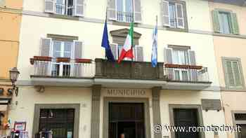 Castel Gandolfo: una nuova Giunta per la sindaca Monachesi