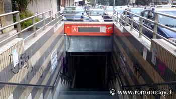 Collaudi ultimati a Baldo degli Ubaldi: stazione pronta a riaprire anche su piazza Irnerio