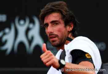 ATP Santiago Wednesday Predictions Including Pablo Cuevas vs Renzo Olivo - Last Word on Tennis