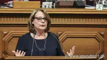 Newsblog für Norddeutschland: Coronavirus: Senatorin ruft zu Vorsichtsmaßnahmen auf