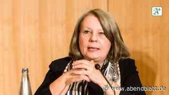 Gesundheit: Senatorin: Hamburg gut auf Corona-Infektionen vorbereitet