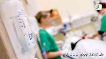 Krankheiten: Behörden bereiten sich im Norden auf Covid-19-Fälle vor