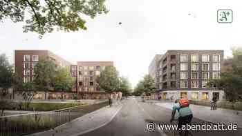 Hamburg: Otto Wulff verkauft 137 Wohnungen an Immobilienfonds