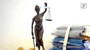 Prozesse: Vier Jahre Haft gegen mutmaßliches IS-Mitglied gefordert