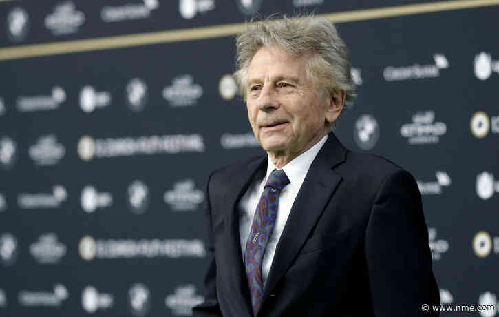 "Roman Polanski won't attend 'French Oscars' over ""public lynching"" fears"