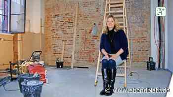 Lüneburg: Wie Jugendliche ein Museum neu erfinden