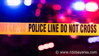 2 Suffer Minor Injuries in Stabbing in Brentwood - NBC Bay Area