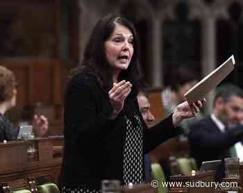 Scheer's commitment not to reopen abortion debate up against Tory MP's bill