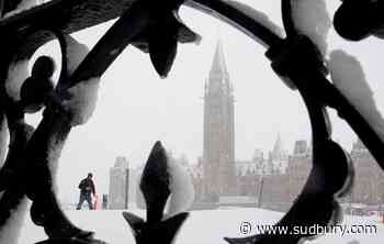 Saskatchewan and Manitoba face huge debt under current policies: report