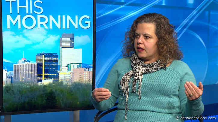 Colorado Infection Prevention Specialist Surprised By Mysterious U.S. Coronavirus Case So Soon
