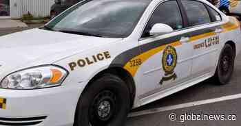 Police arrest man in Montreal after teen girl's body found in Laurentians