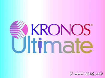 Top three takeaways from the Kronos-Ultimate merger announcement