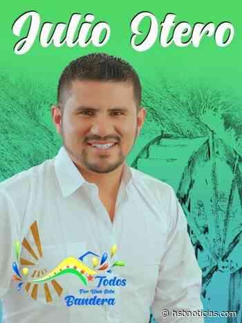 Excandidato demandó elección de alcalde de La Llanada, Nariño   HSB Noticias - HSB Noticias