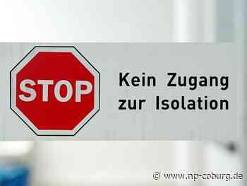 Coronavirus breitet sich in Deutschland aus: Neuer Fall in Bayern