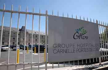 Grève du 5 décembre : à Beaumont-sur-Oise, on en profitera pour défendre l'hôpital - Le Parisien