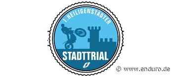 Trial: Highlight am 10.08. in Heilbad Heiligenstadt mit Internationalen Stars | Enduro.de - Magazin - Enduro Magazin