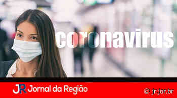 Mãe e filho de Caieiras estão com suspeita de Coronavírus - JORNAL DA REGIÃO - JUNDIAÍ