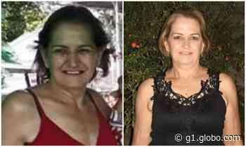 Suspeito de assassinar irmãs a facadas em Brotas é encontrado morto em presídio de Piracicaba - G1