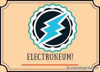 Electroneum Working to let Millions of Nigerians Top-up Electricity with ETN - NewsLogical