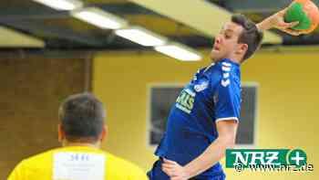 Landesliga-Derby: TuS Lintfort gegen TV Issum unter Druck - NRZ