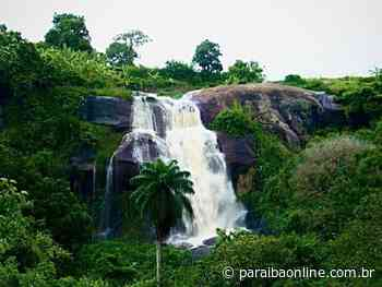 Cidade de Borborema sedia neste fim de semana etapa do projeto Raízes do Brejo - Paraíba Online