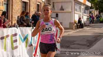 Da Salsomaggiore Terme a Napoli, ultime imprese degli atleti del Marathon Bike. Brusa straordinaria - IlGiunco.net